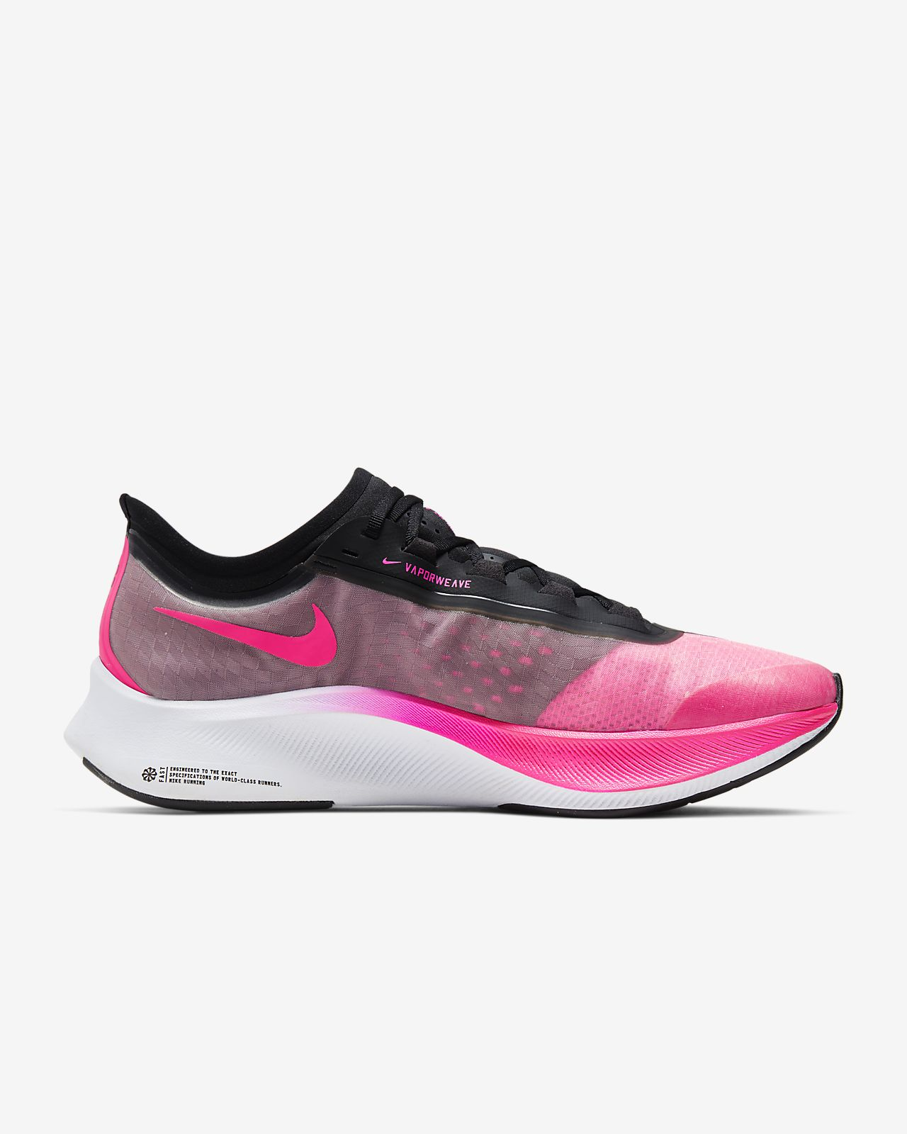 Huge Off Coupon Women Nike Free 3 Best Running Shoes Under