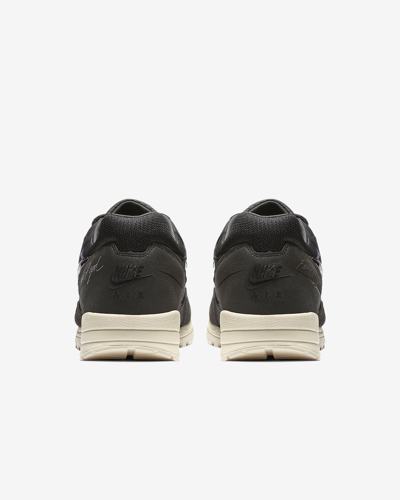 buy online f32cb 440ab ... Nike Air Skylon II x Fear of God Men s Shoe