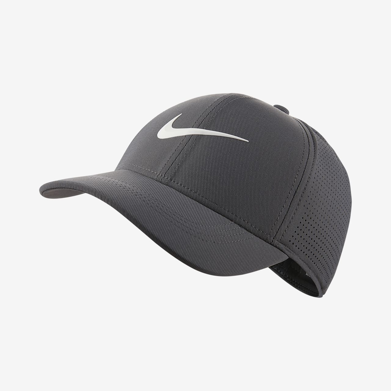wholesale dealer 1ed0f 74dc0 Fitted Golf Hat. Nike AeroBill Legacy 91