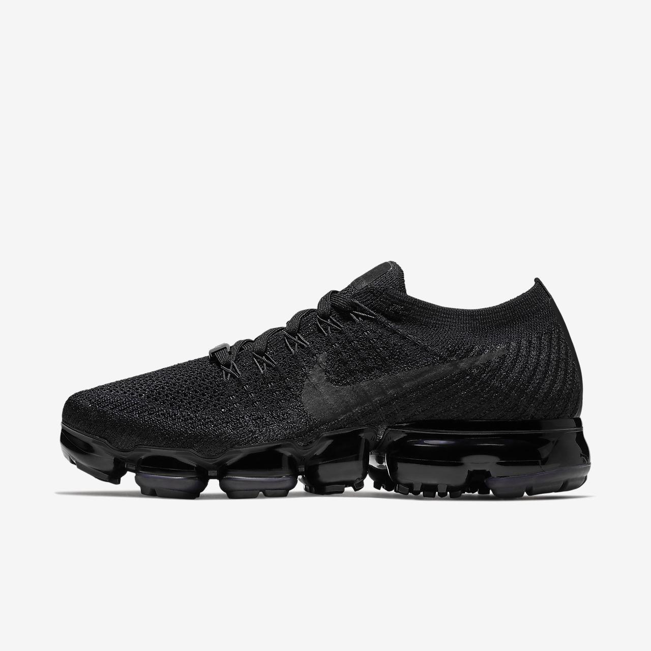 Chaussure de running Nike Air VaporMax Flyknit pour Femme