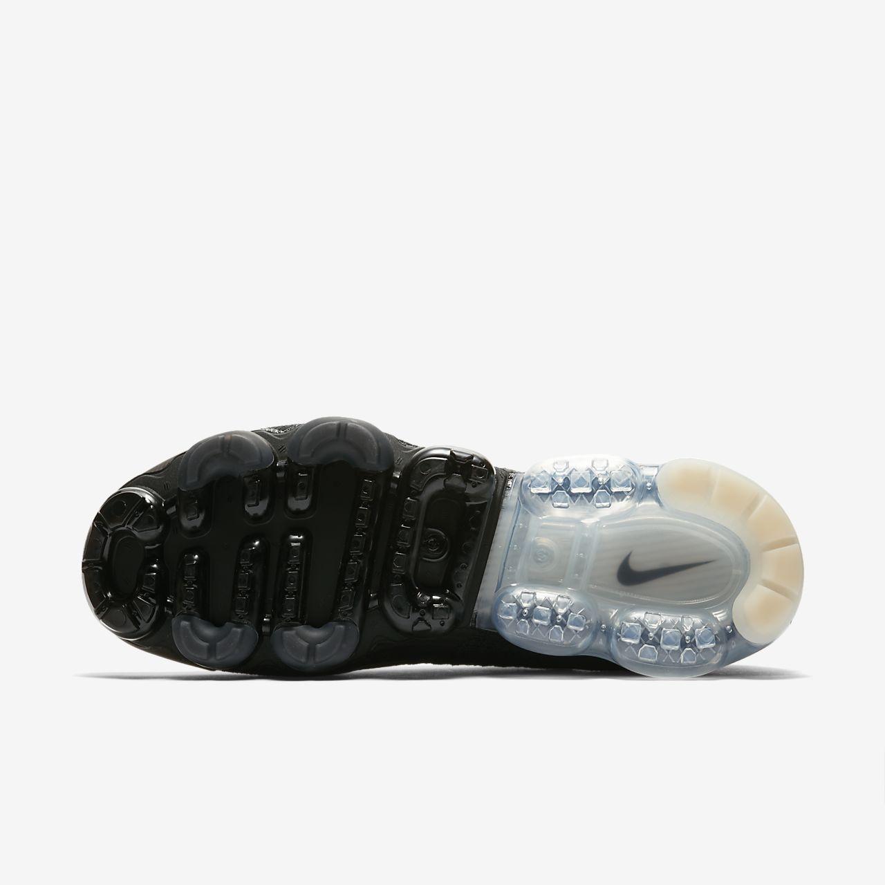 fabbd7ba22 Nike Air VaporMax Flyknit Moc 2 Shoe. Nike.com AU