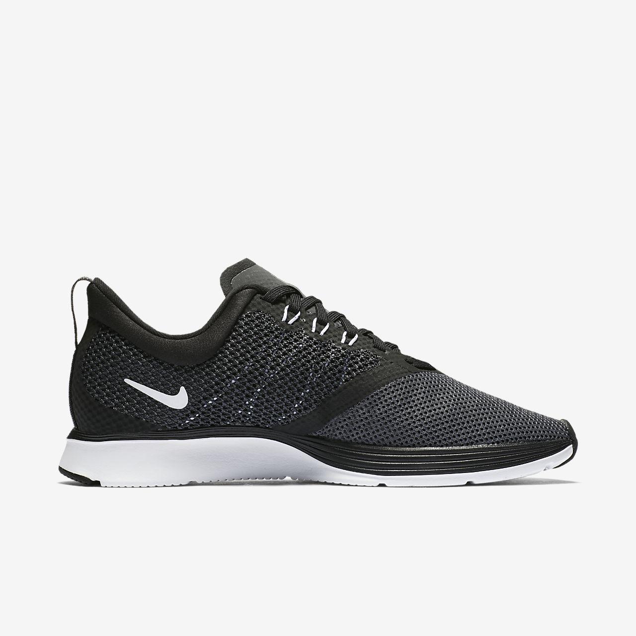 5c34b710939 Nike Zoom Strike Women s Running Shoe. Nike.com AU