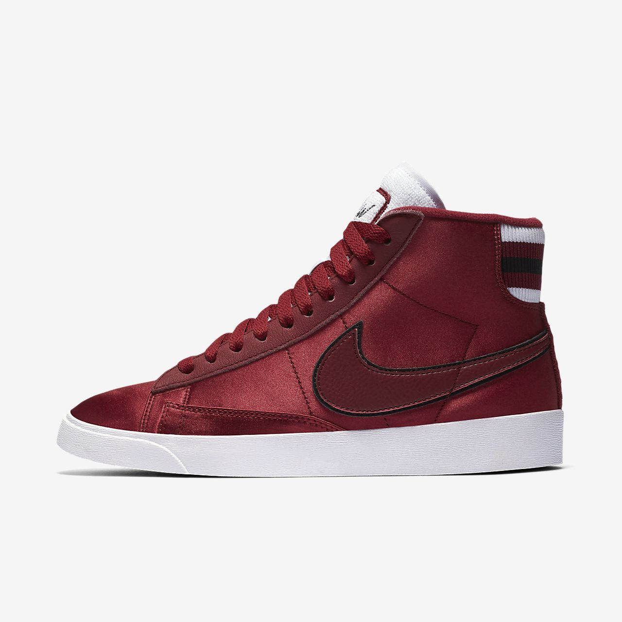 d28fa139 ... new zealand nike blazer mid premium womens shoe 3a9fc 414e8