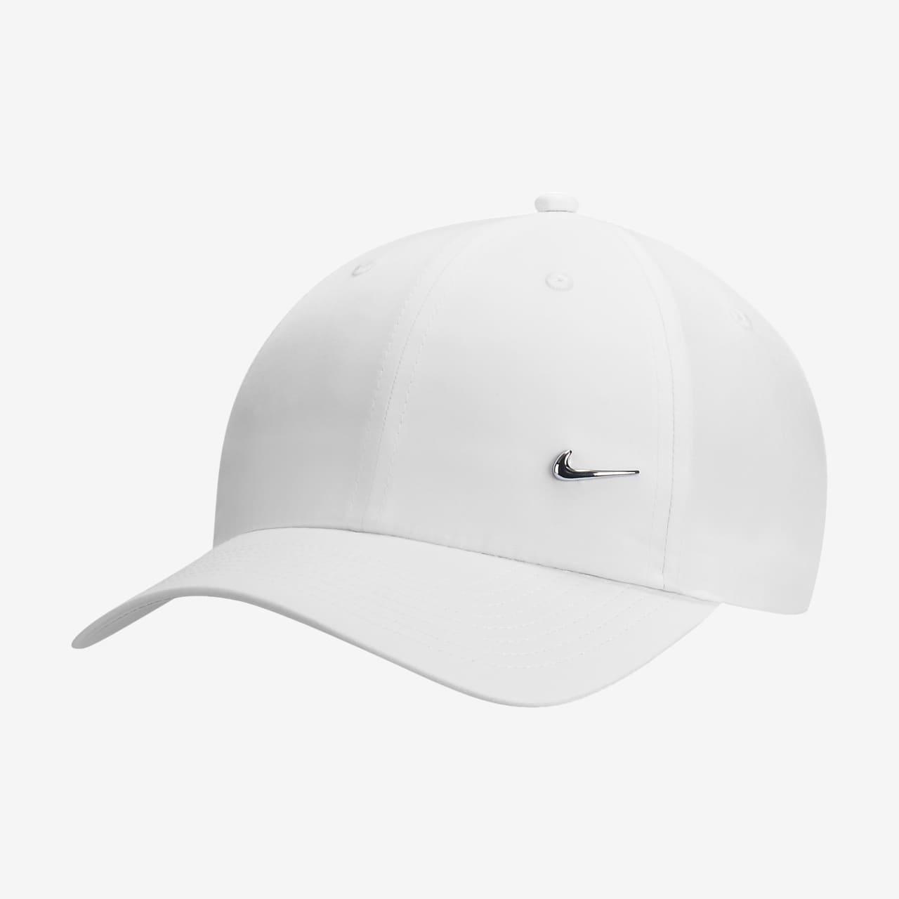Nike Metal Swoosh H86 verstellbare Cap