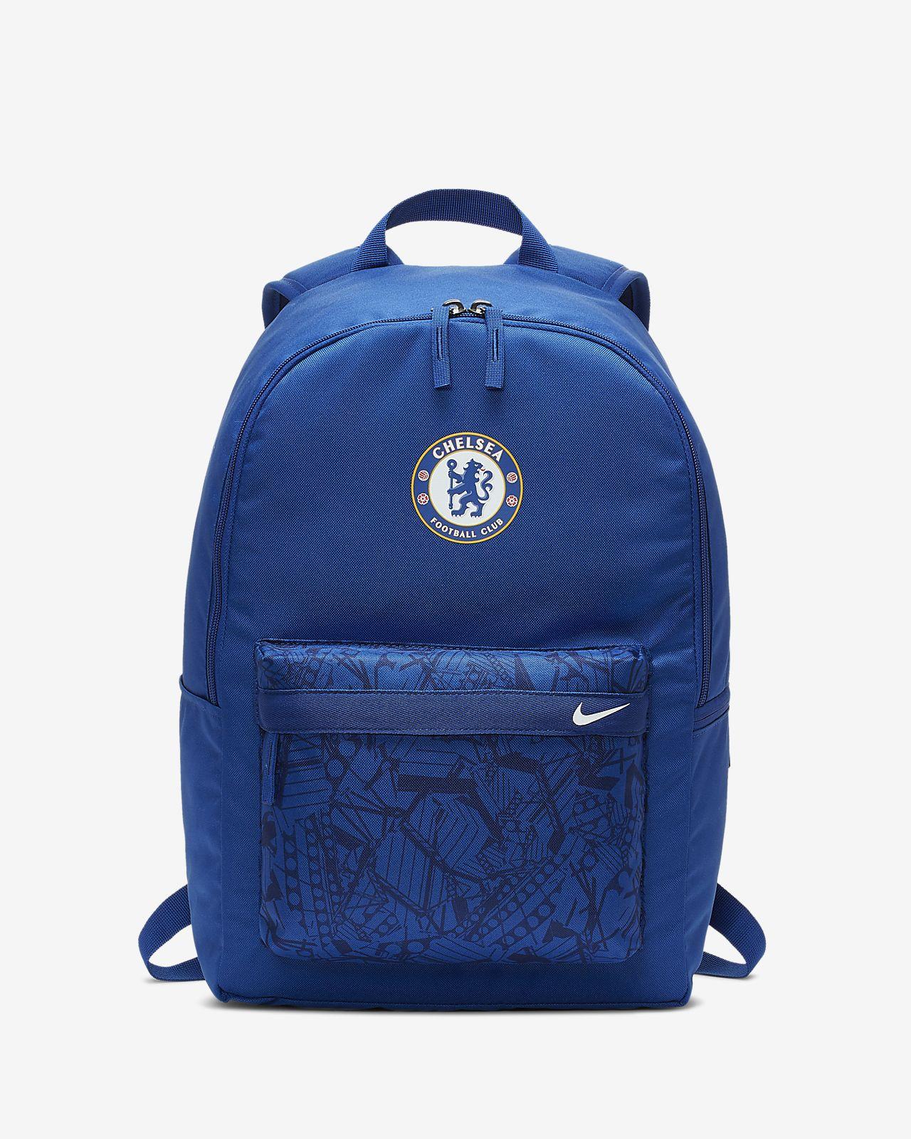Футбольный рюкзак Chelsea FC Stadium