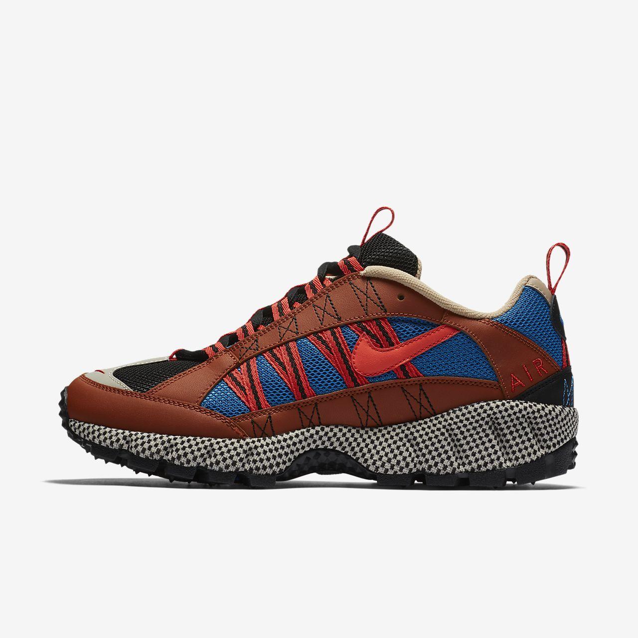 online store 1ad55 a8aeb ... Nike Air Humara 17 QS Mens Shoe