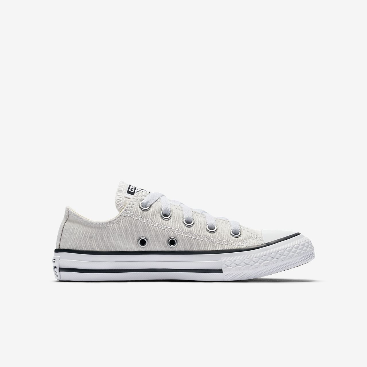 nike shoes white low tops. converse chuck taylor all star seasonal low top little/big kids\u0027 shoe nike shoes white tops u