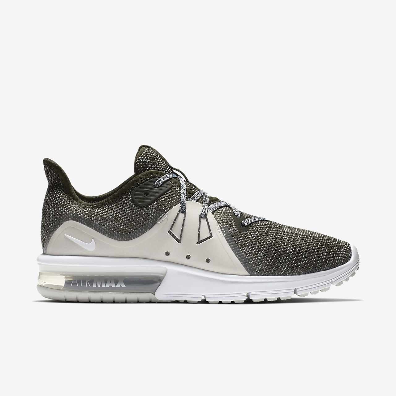 abf46b437df5 ... low resolution nike air max sequent 3 womens running shoe nike air max  sequent 3 womens