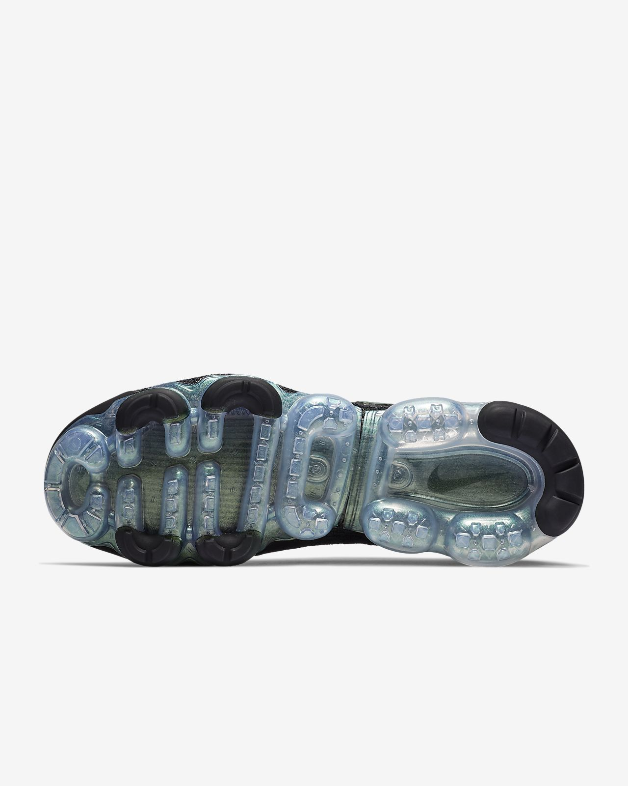 online store ae031 222b7 ... Chaussure Nike Air VaporMax Flyknit 2