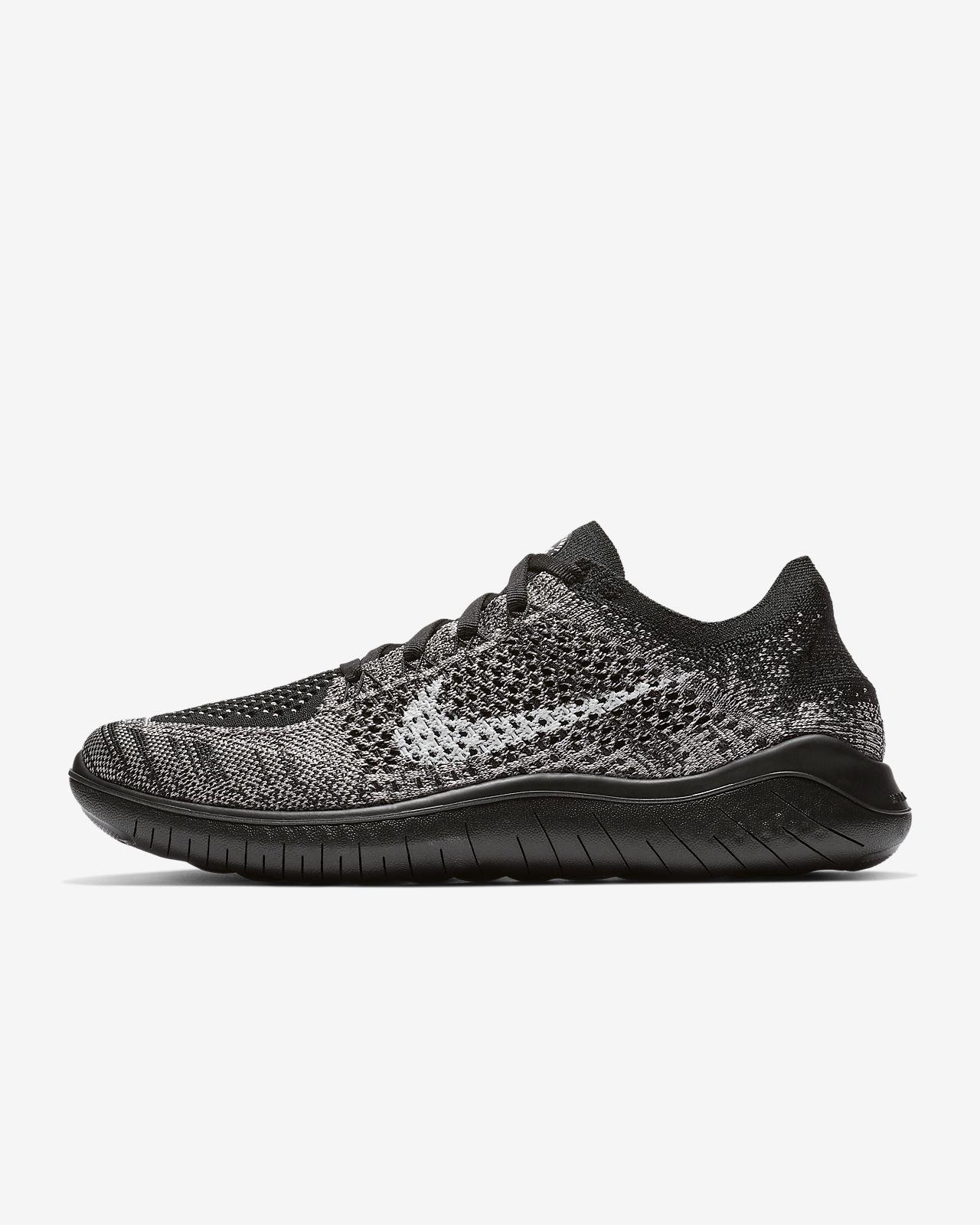 wholesale dealer b6e62 93bb3 ... canada nike free rn flyknit 2018 womens running shoe 34f5f e5933