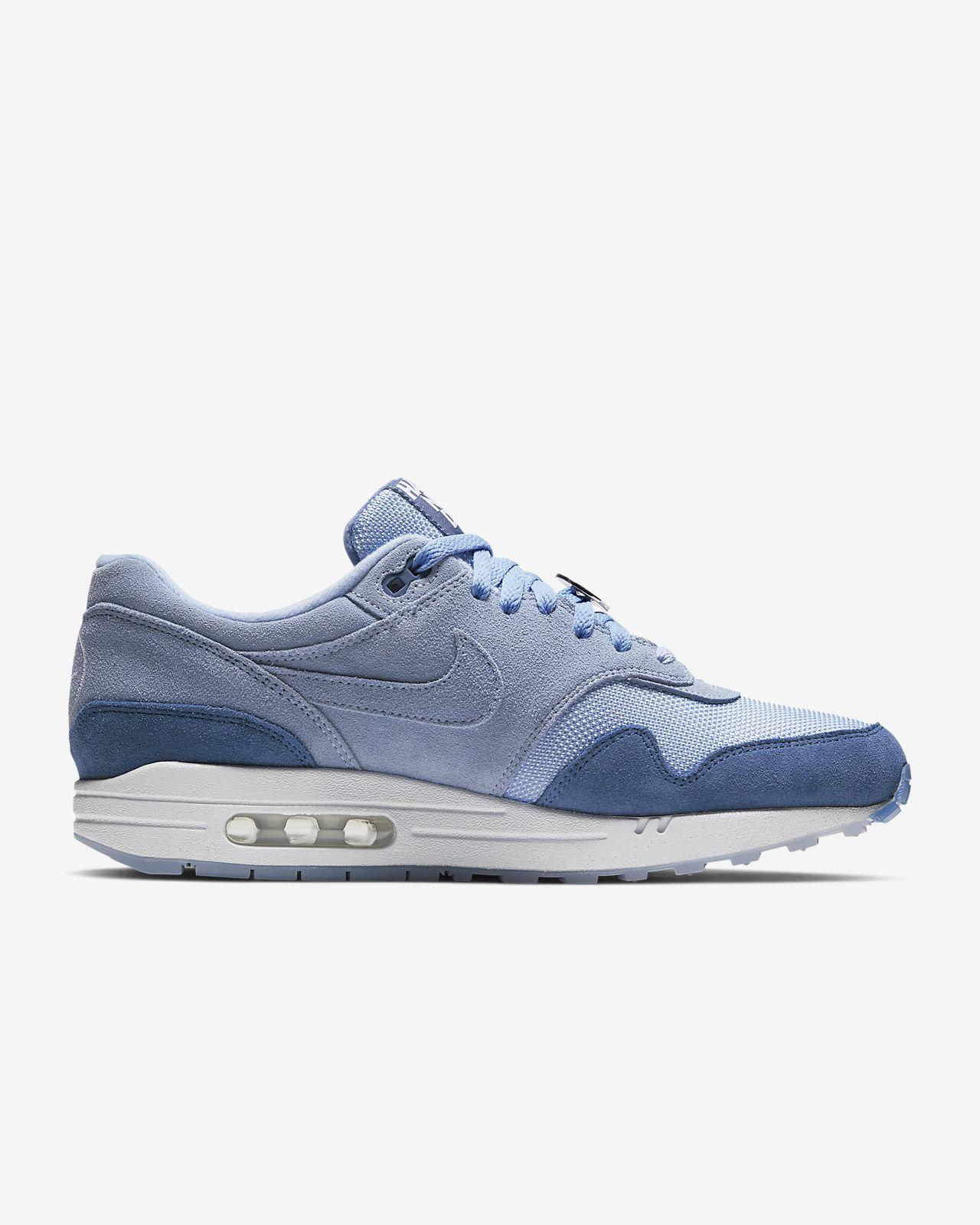 ec5ed783e3 Nike Air Max 1 ND Men's Shoe. Nike.com IN