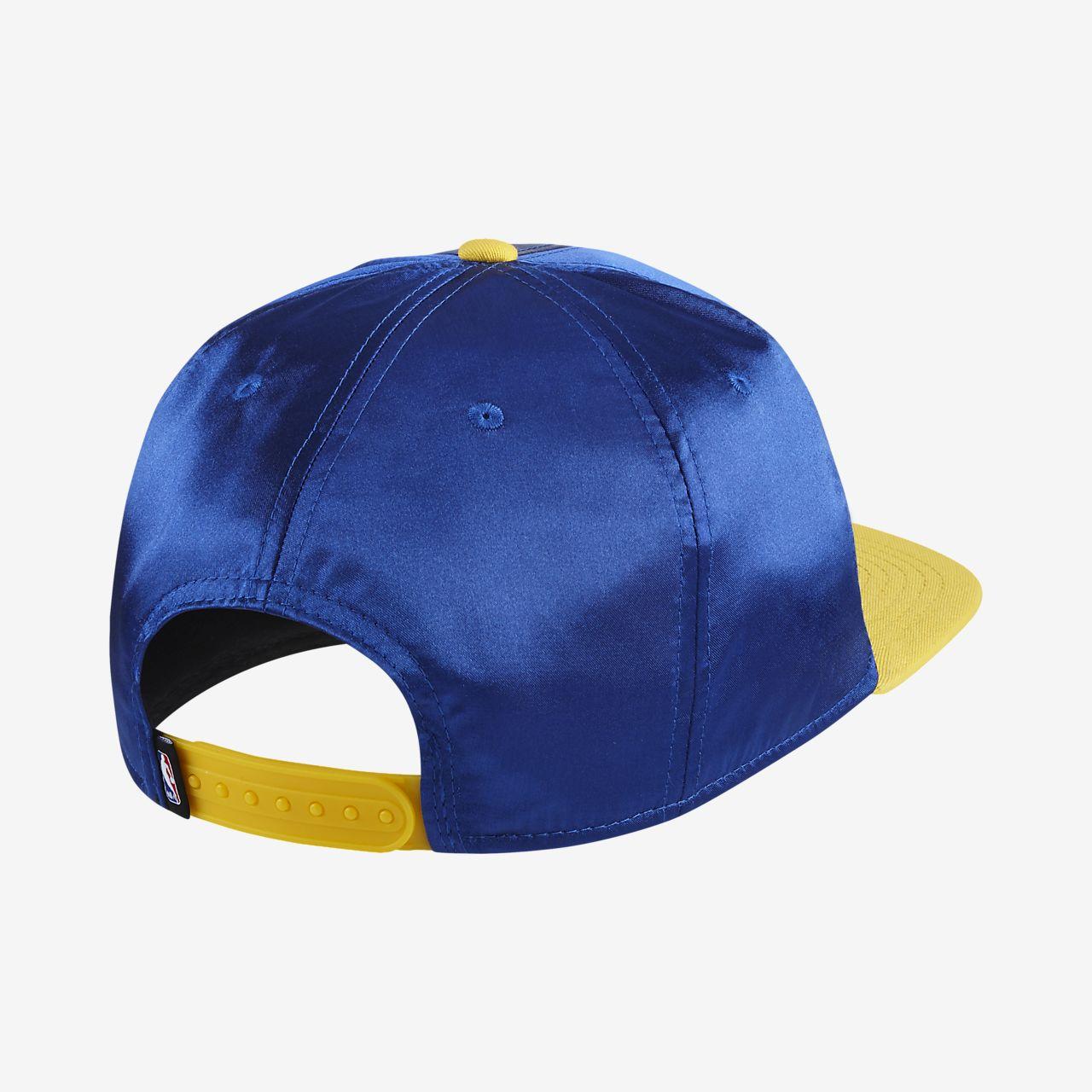 7705725db89 nike unisex hat online   OFF49% Discounts