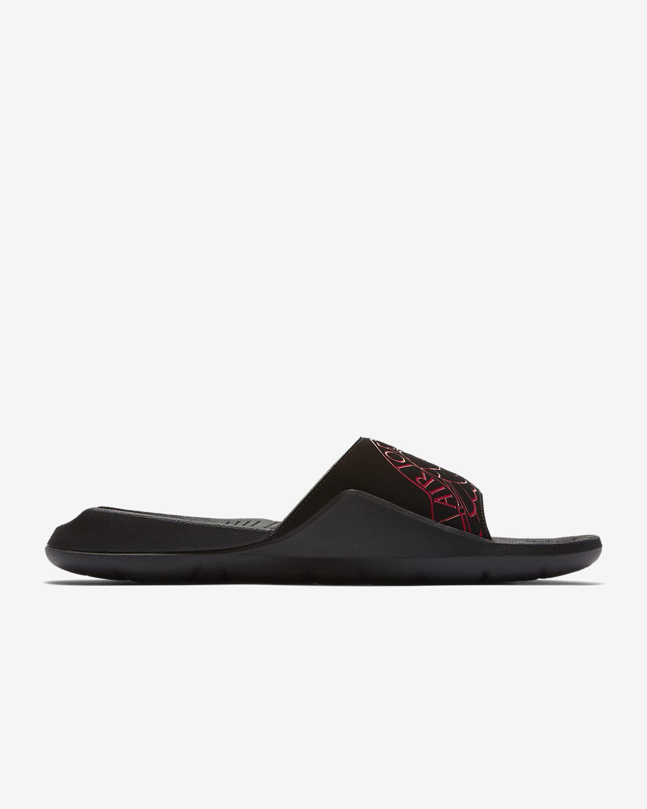 4d2e364140921 Jordan Hydro 7 Men s Slide. Nike.com