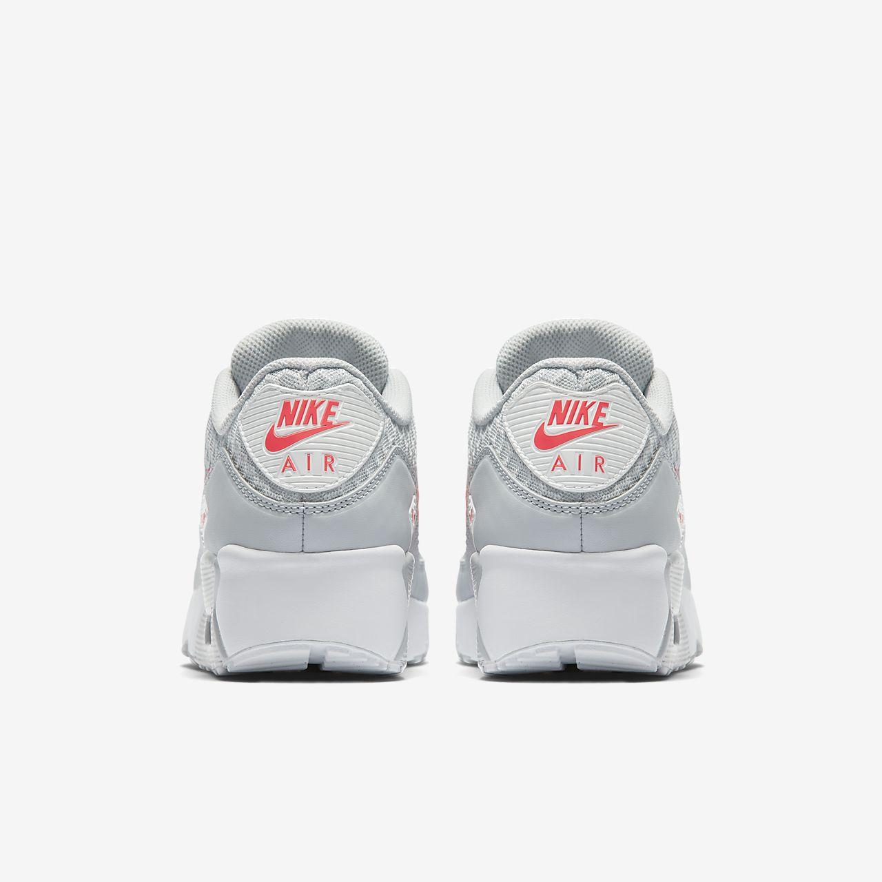 ... Nike Air Max 90 Ultra 2.0 BR Older Kids' Shoe