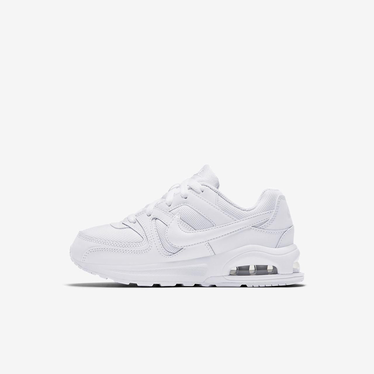 Chaussure Nike Air Max Command Flex pour Jeune enfant