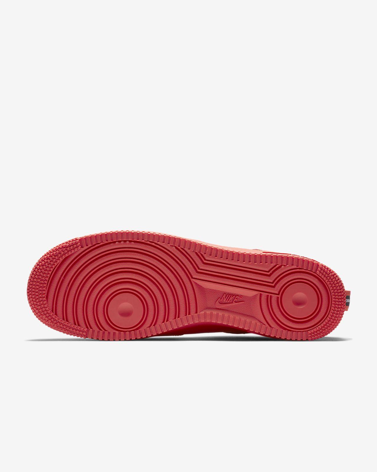 ffd21275acde Nike Air Force 1  07 LV8 Utility Men s Shoe. Nike.com ZA