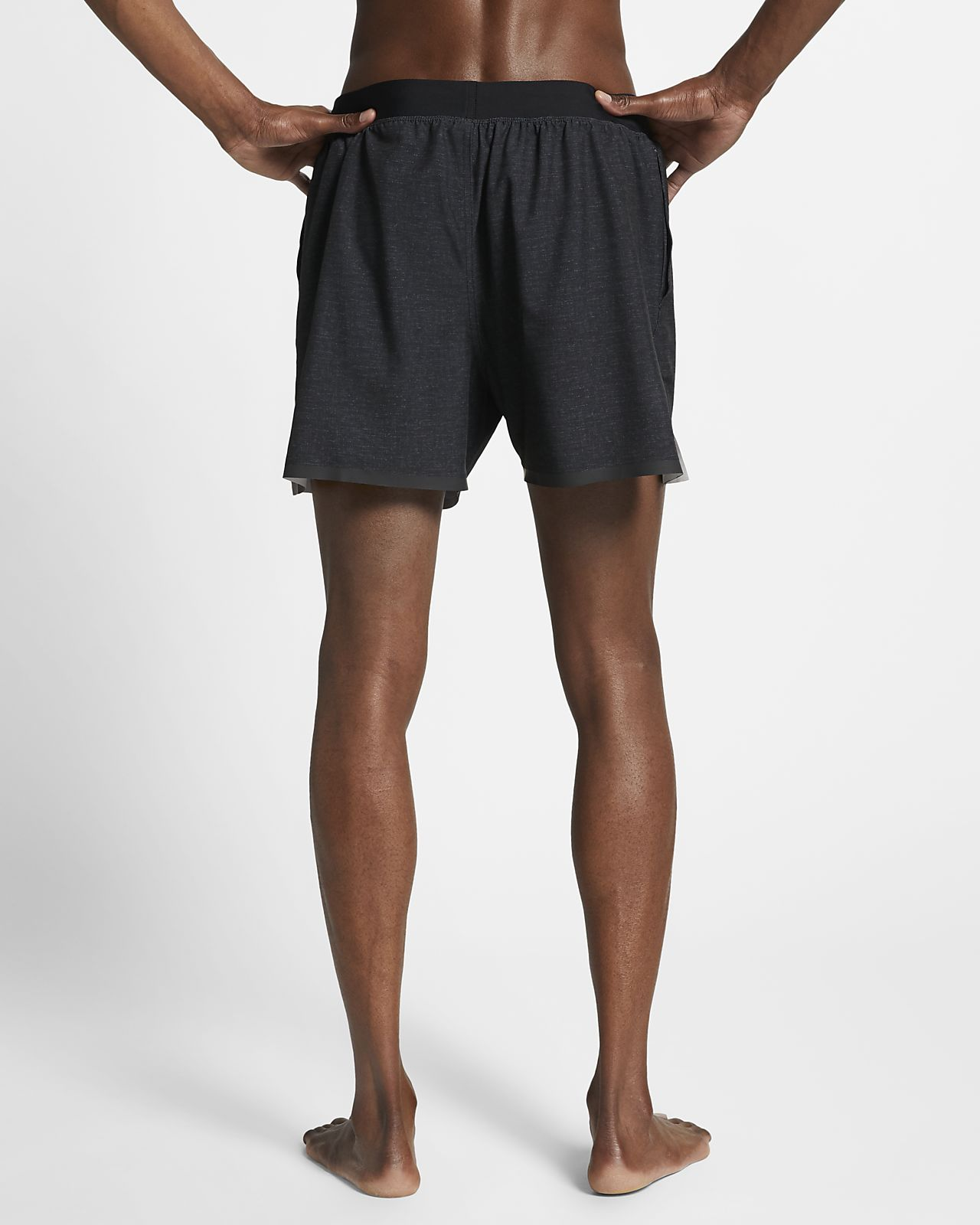 new list new release new styles Nike Linen Blade Volley Men's 5