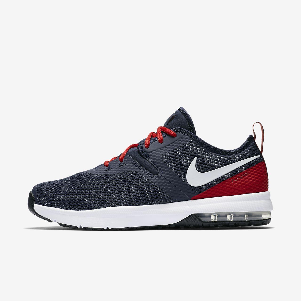 new styles 156b5 cf723 ... wholesale nike air max typha 2 nfl houston mens gym gameday shoe dcba6  1b7bf