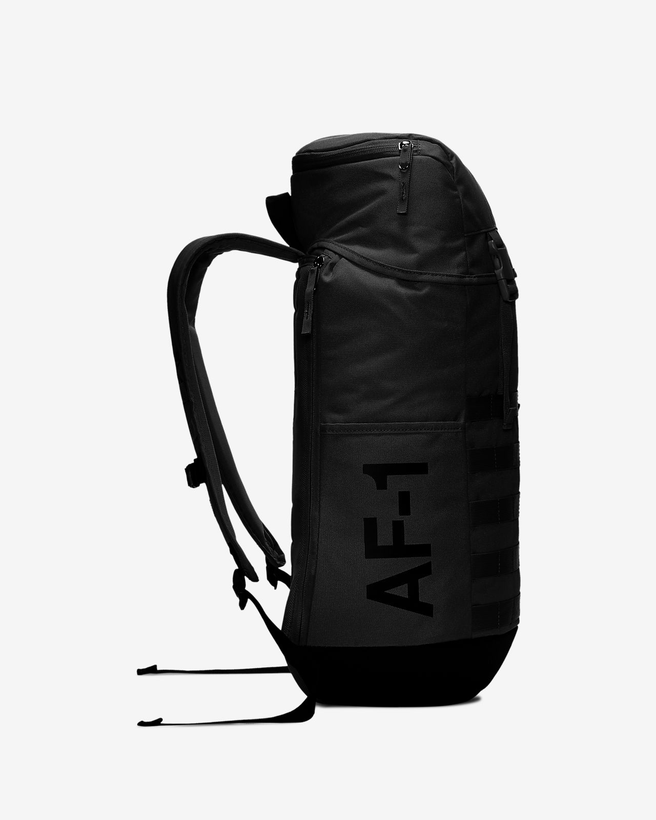 2aa679af87 Low Resolution Nike Sportswear AF1 Backpack Nike Sportswear AF1 Backpack