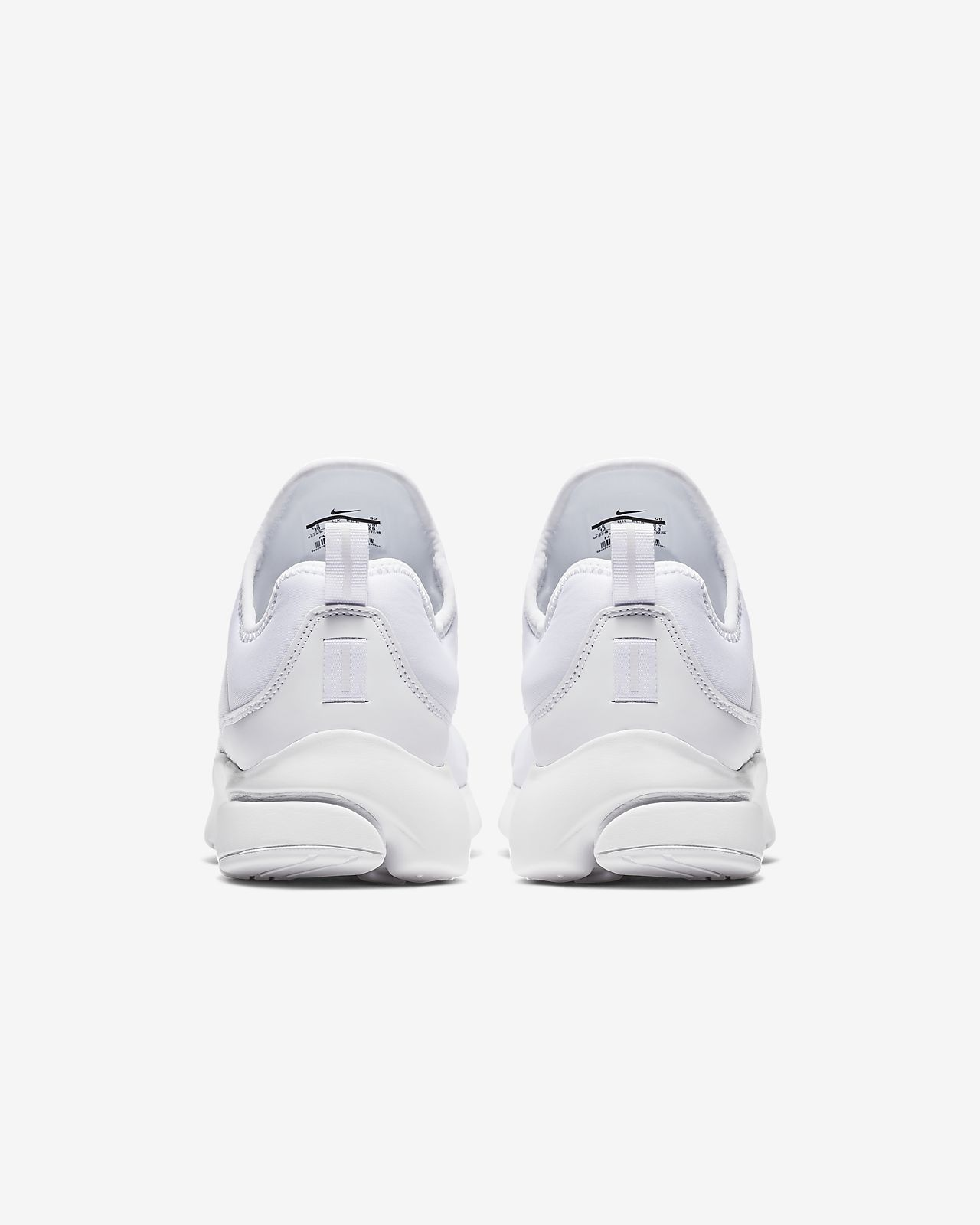 972a255b6f77a Nike Presto Fly World Men s Shoe. Nike.com AU