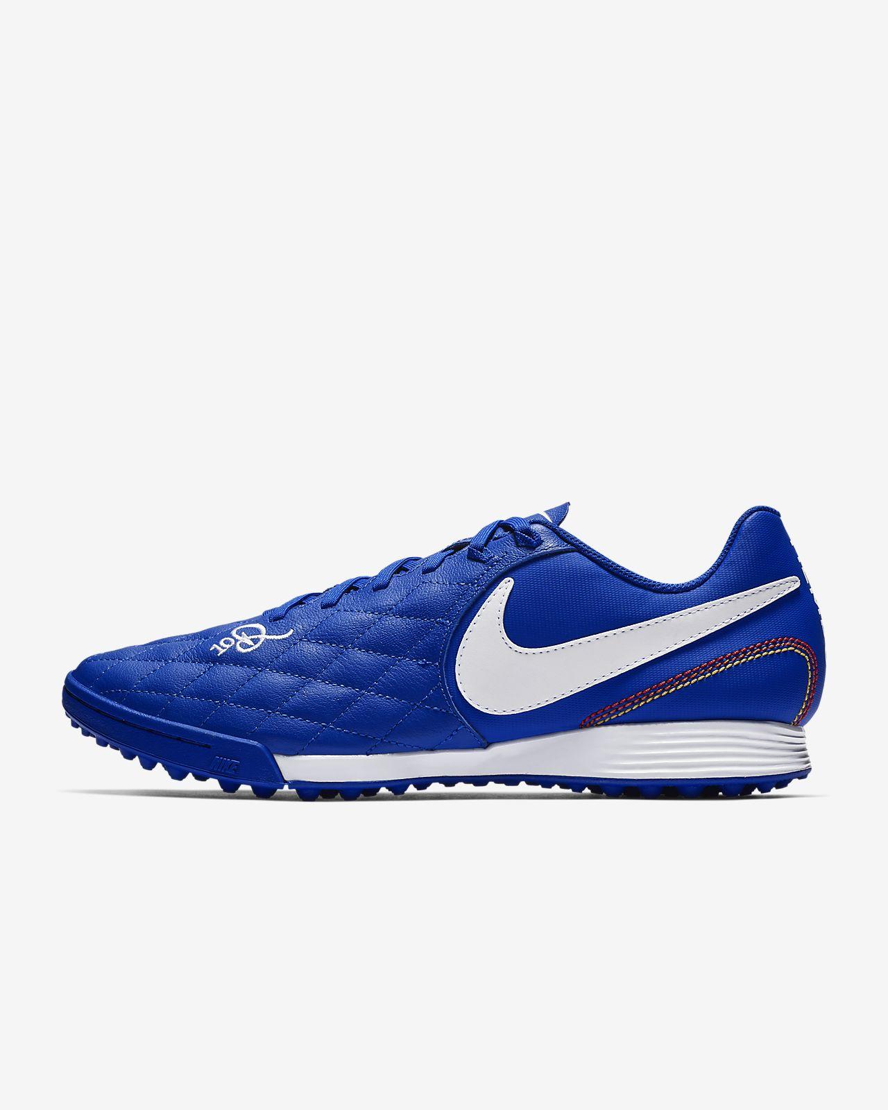 Nike TiempoX Legend VII Academy 10R Turf Football Shoe