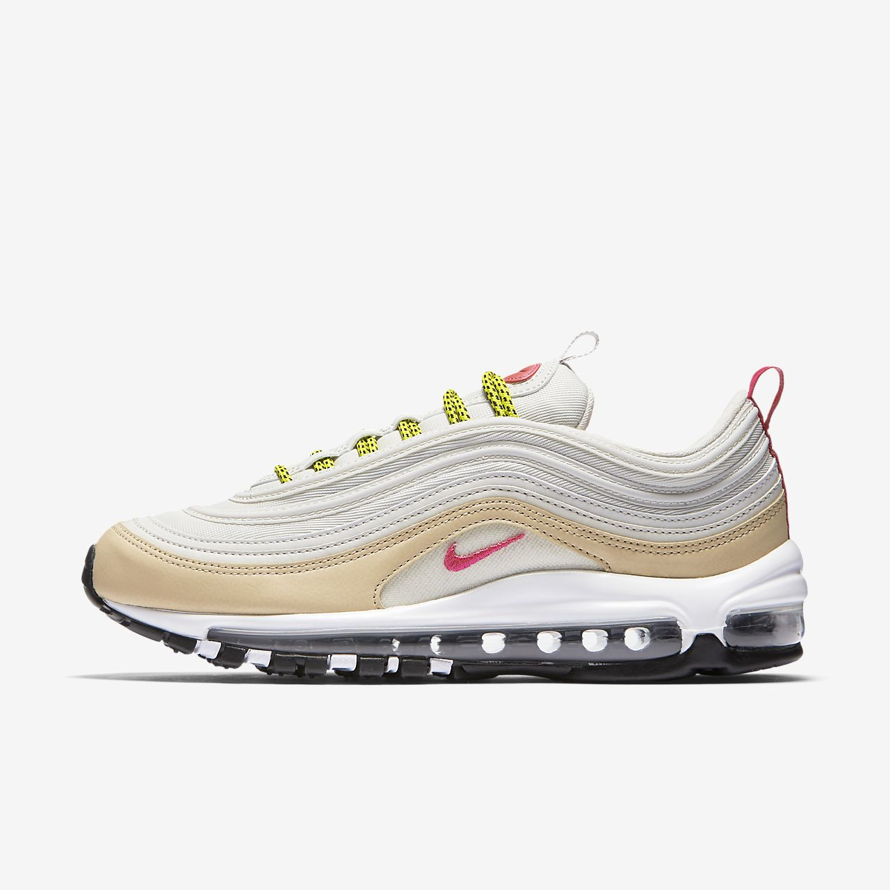 ... Scarpa Nike Air Max 97 - Donna