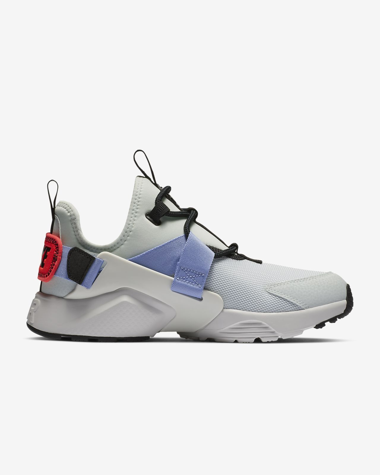 be52a4b24621 Nike Air Huarache City Low Women s Shoe. Nike.com MY