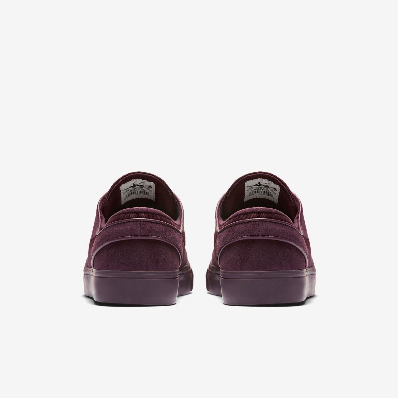 best website 7f4a3 54724 ... Chaussure de skateboard Nike Zoom Stefan Janoski pour Homme