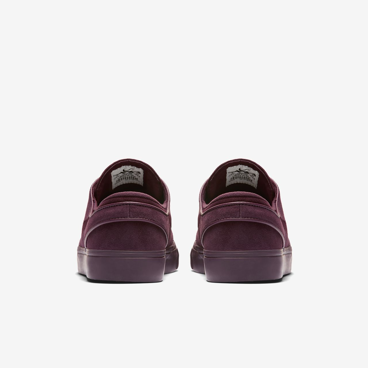 promo code ba6ed d4dc6 ... Nike Zoom Stefan Janoski Men s Skate Shoe