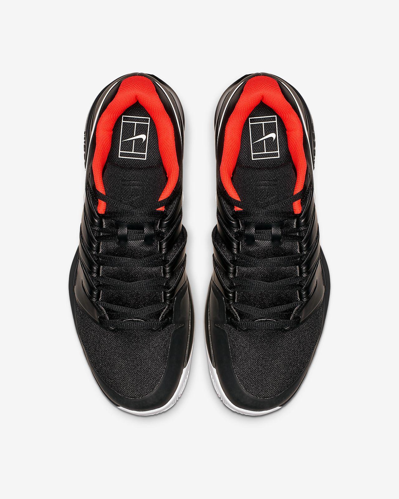 Nike Air Vapor Hombre
