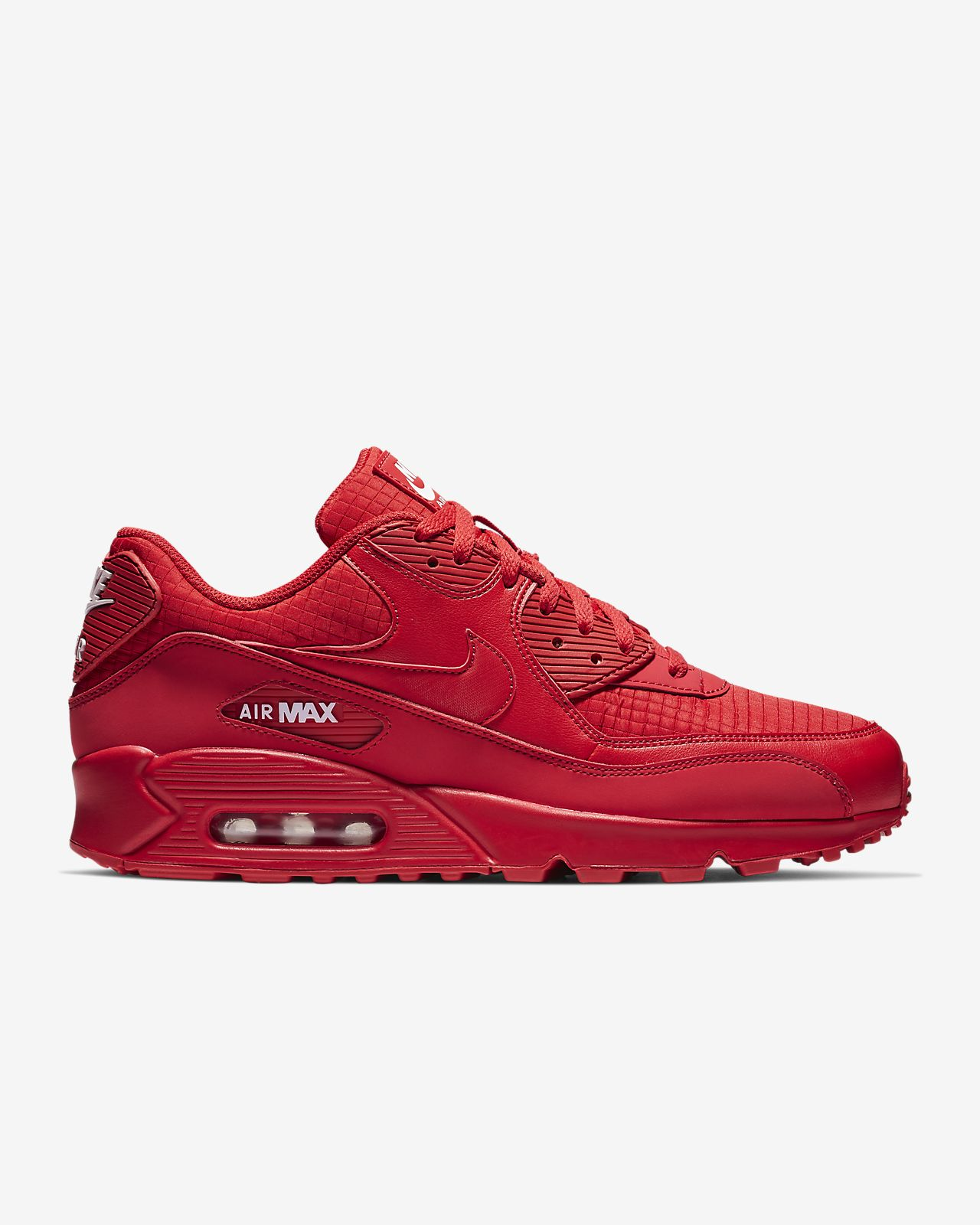 separation shoes b3889 a6ef2 ... Nike Air Max 90 Essential Men s Shoe