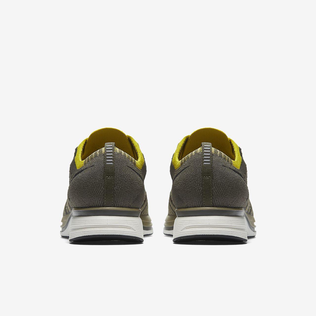862e5aa449204 Nike Flyknit Trainer Unisex Shoe. Nike.com NZ