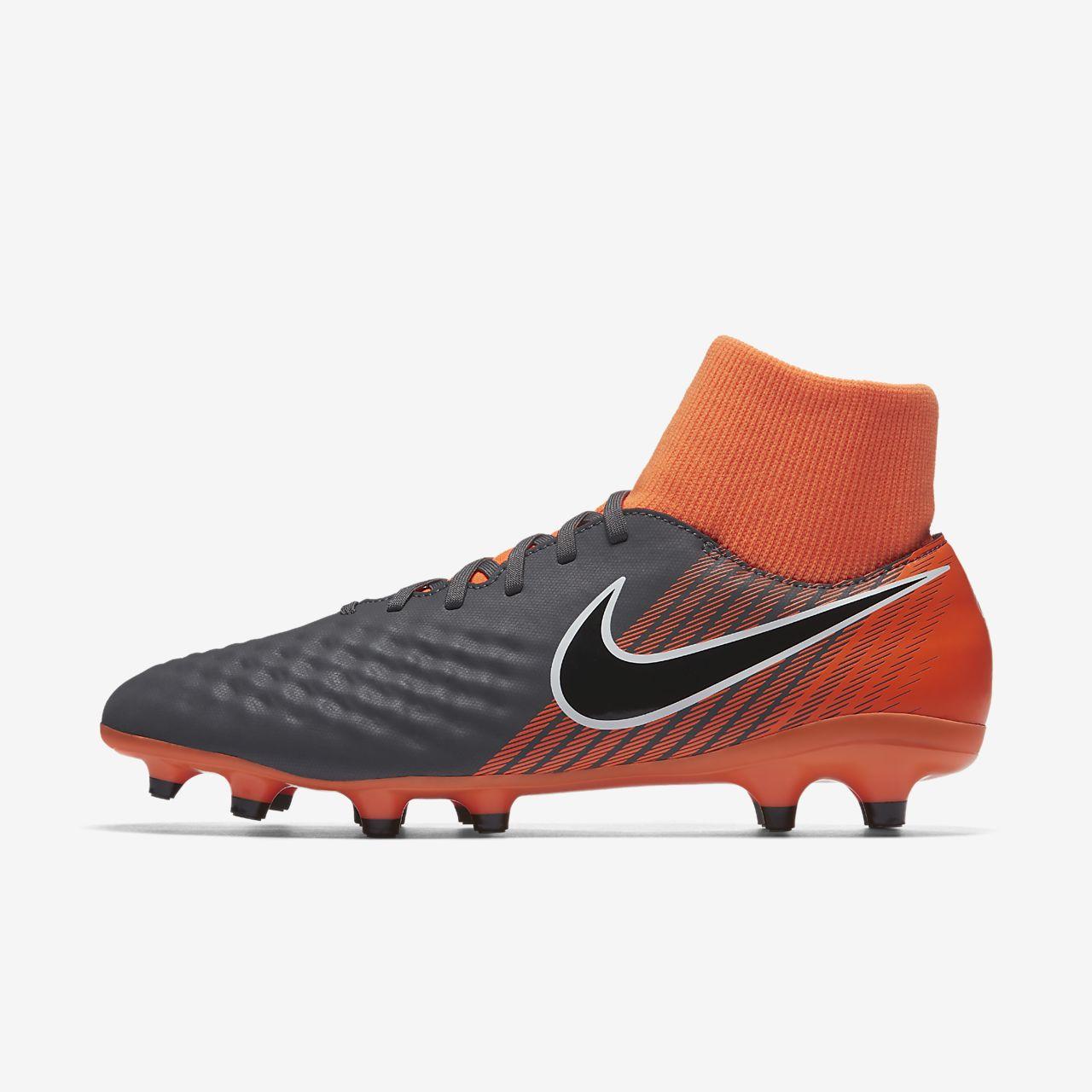 Nike Nike Magista Obra 2 Ajustement Pro Dynamique (fg) OBPXD2YF