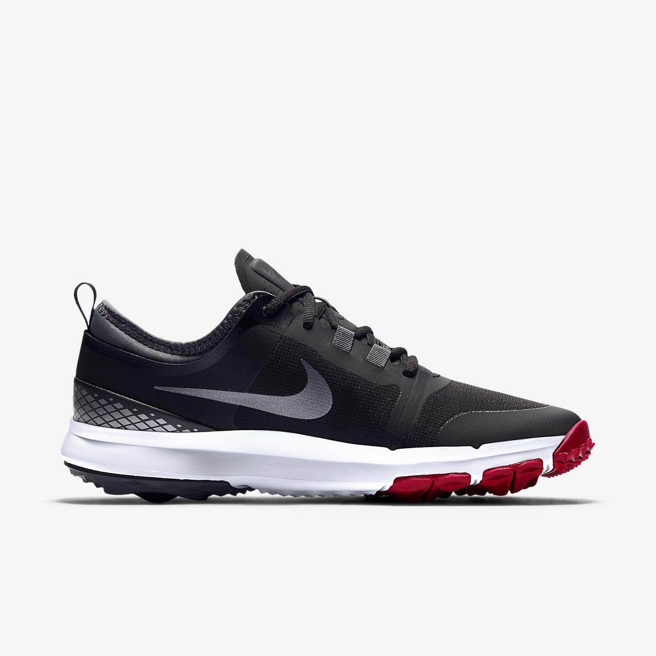 ... Nike FI Impact 2 Men's Golf Shoe