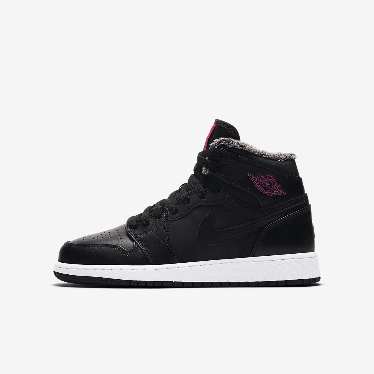 retro jordan 1 kids nz