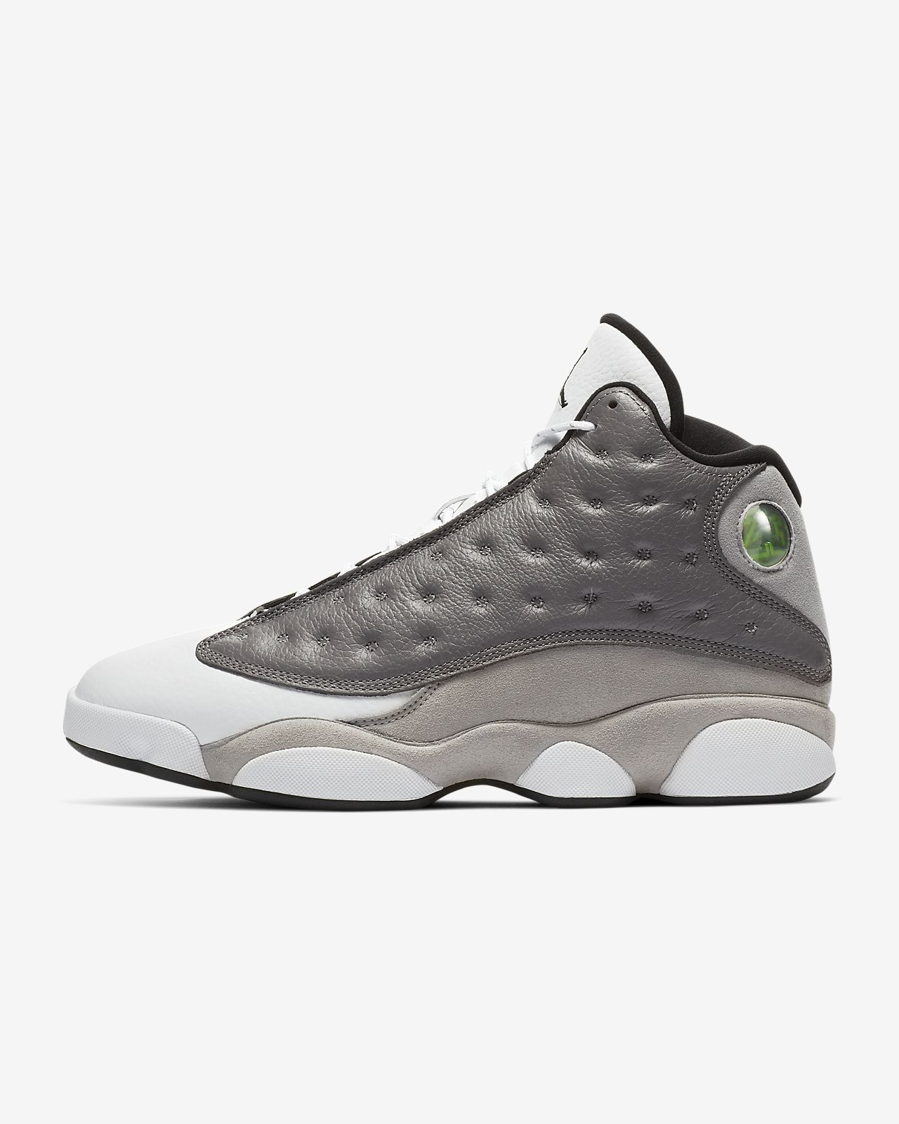 8f6b1489f87 Air Jordan 13 Retro Men's Shoe. Nike.com ID