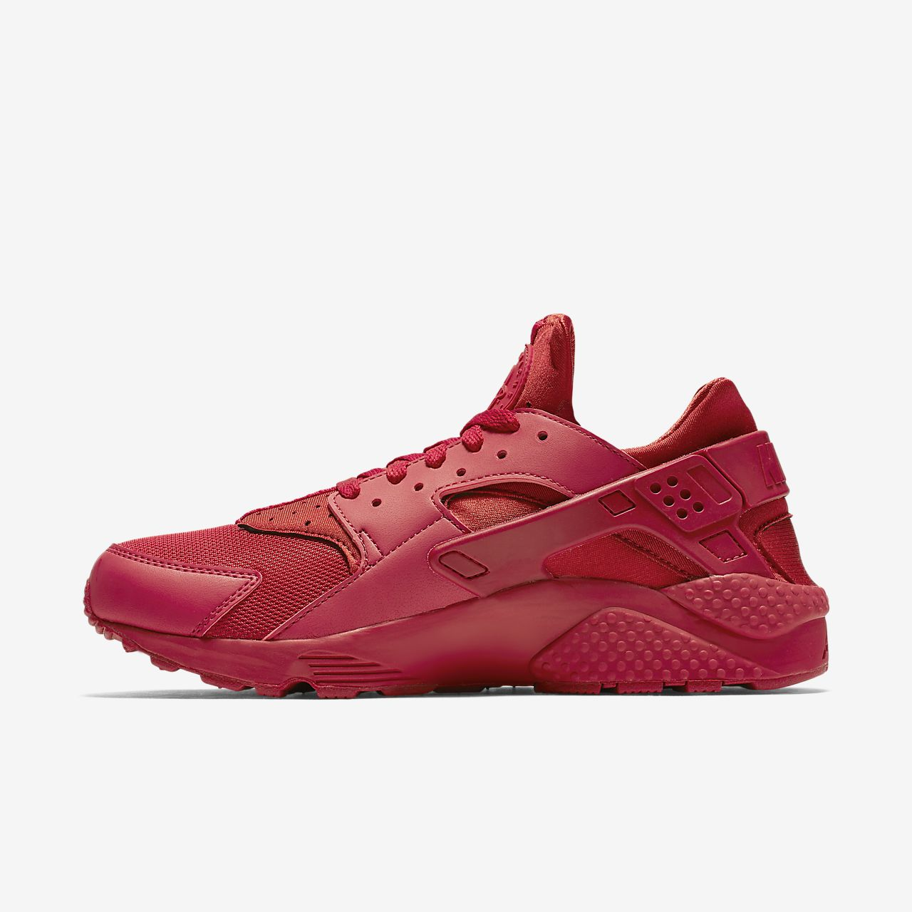 new product 970c6 bc082 ... Nike Air Huarache Men s Shoe