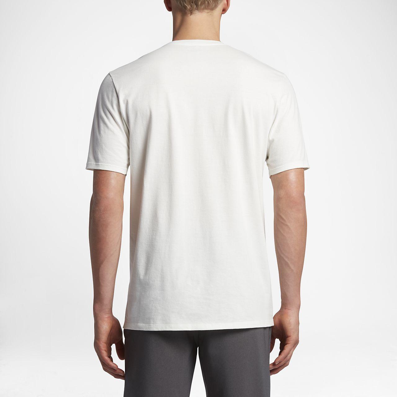 ... Hurley Surf Trip Men's T-Shirt