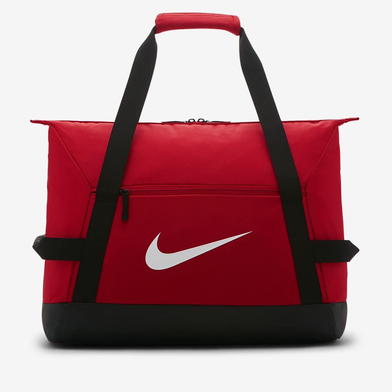 Nike Academy Team Football Duffel Bag (Medium)