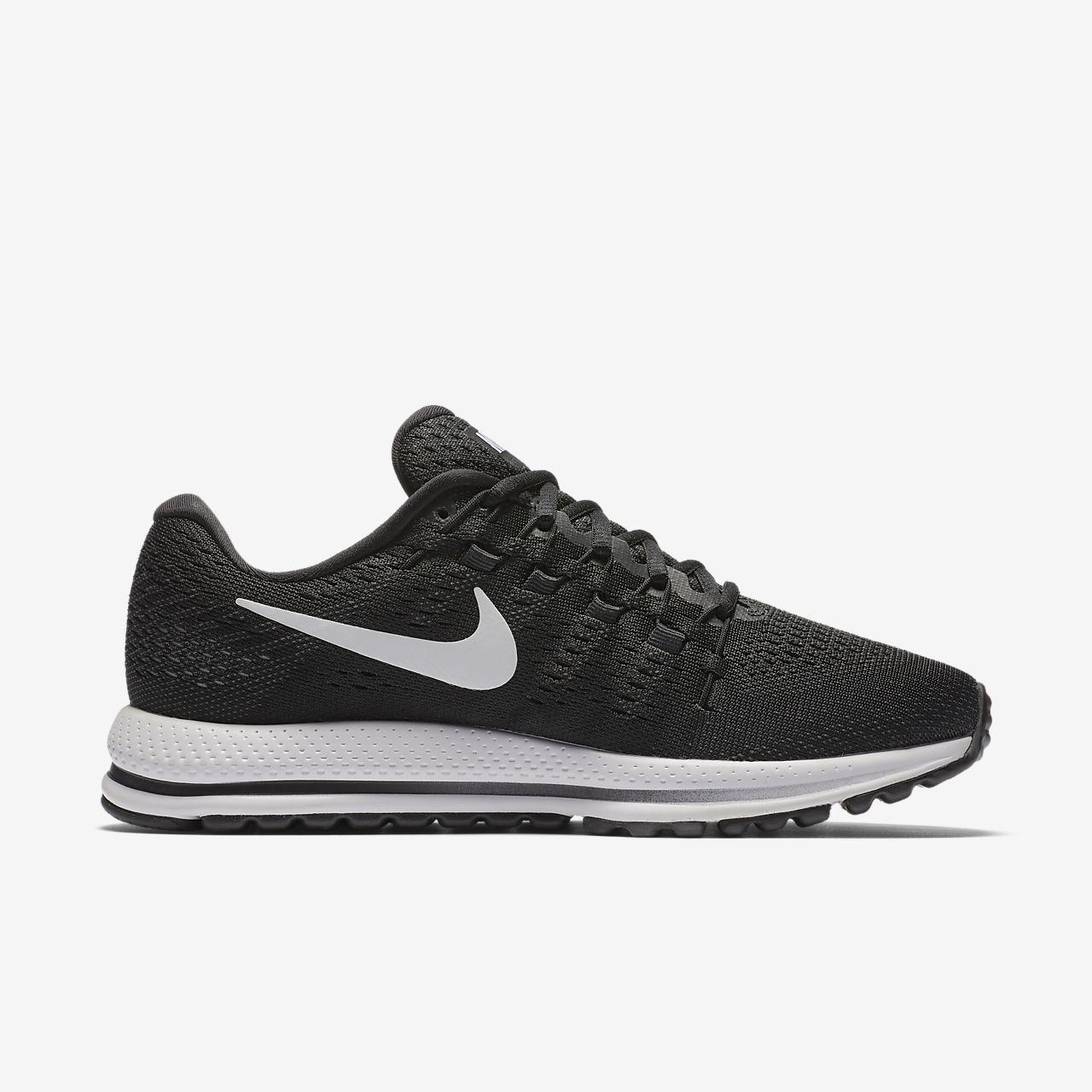 Nike Air Zoom Vomero Womens 7.5