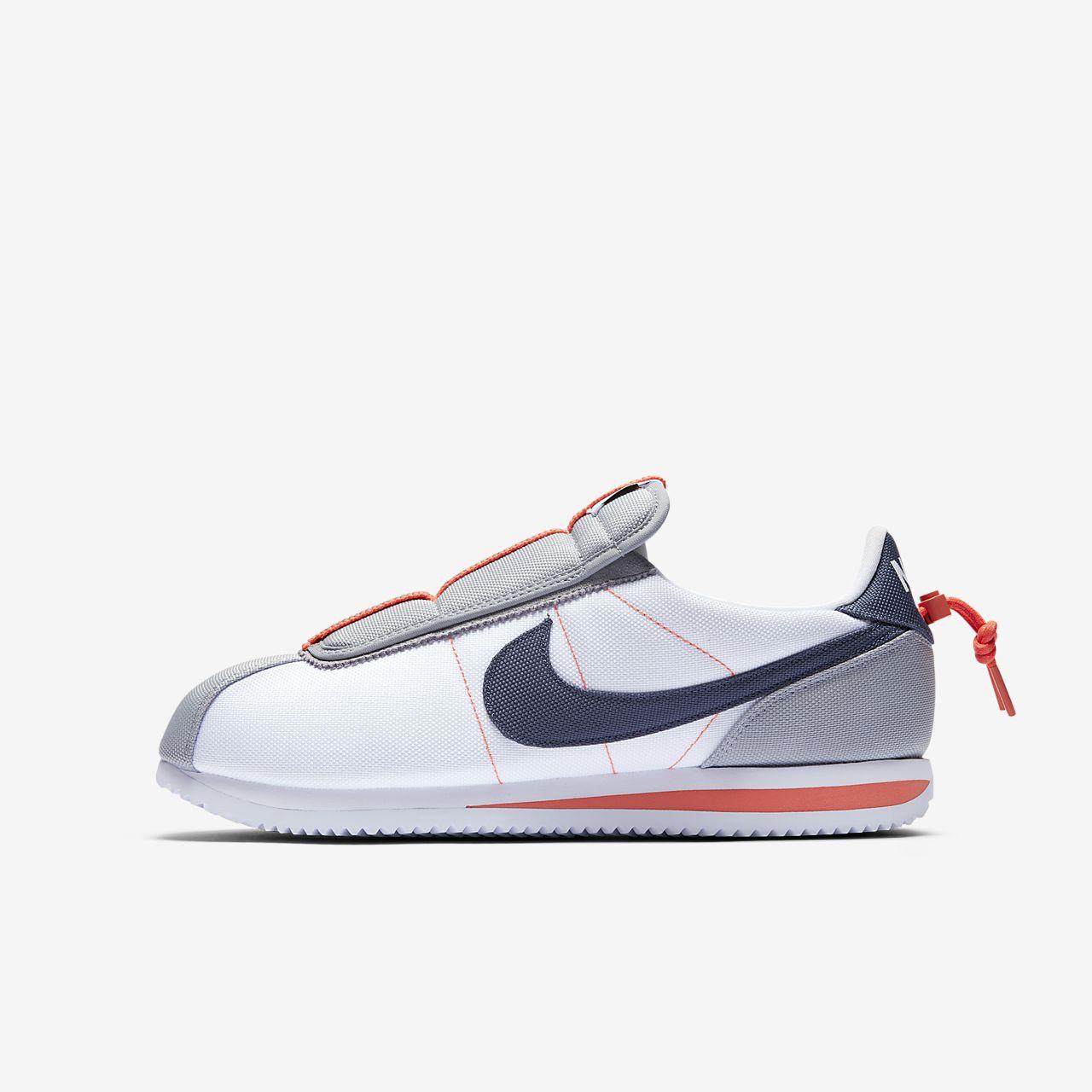 Calzado para hombre Nike Cortez Kenny IV