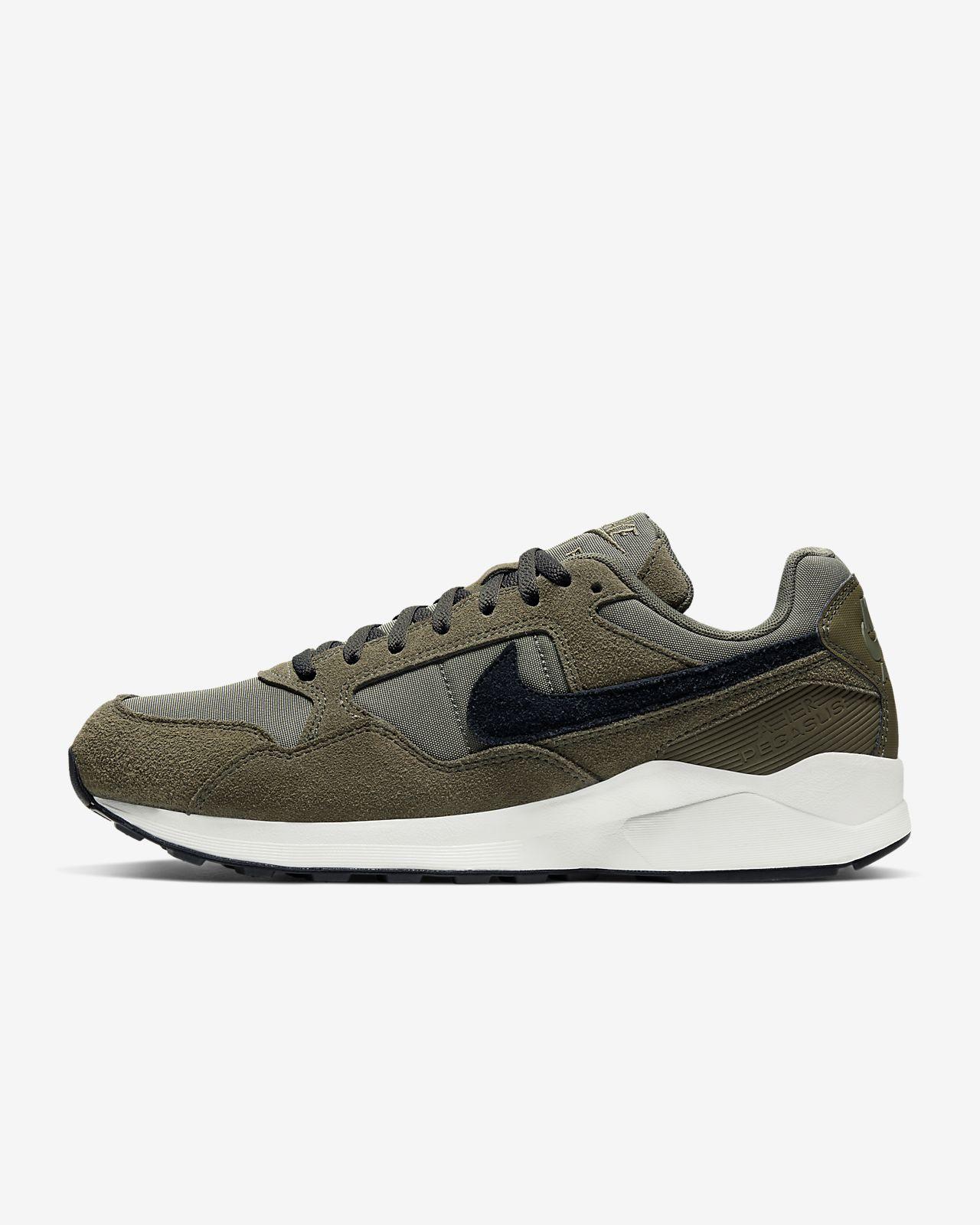 Nike Air Pegasus 92 Lite SE Men's Shoe