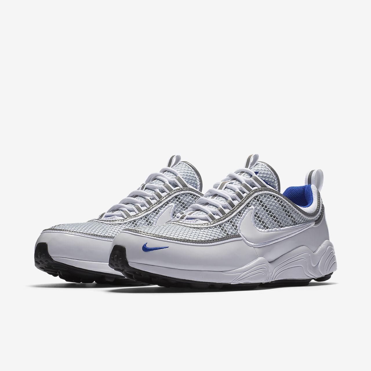 best website 4989e 88d9b ... Nike Air Zoom Spiridon 16 Mens Shoe