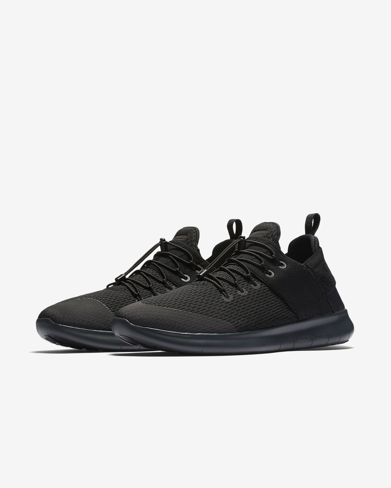 ... Nike Free RN Commuter 2017 Mens Running Shoe