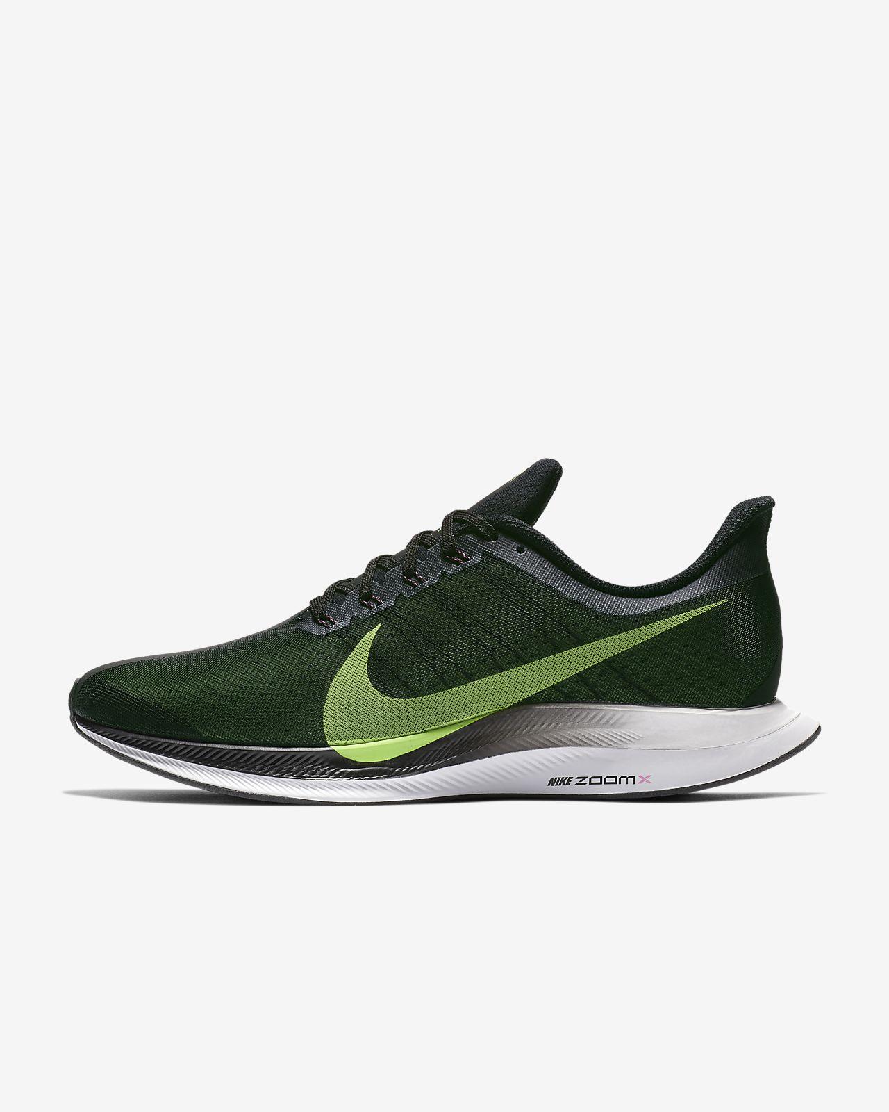 Calzado de running para hombre Nike Zoom Pegasus Turbo. Nike.com MX 7482259615e
