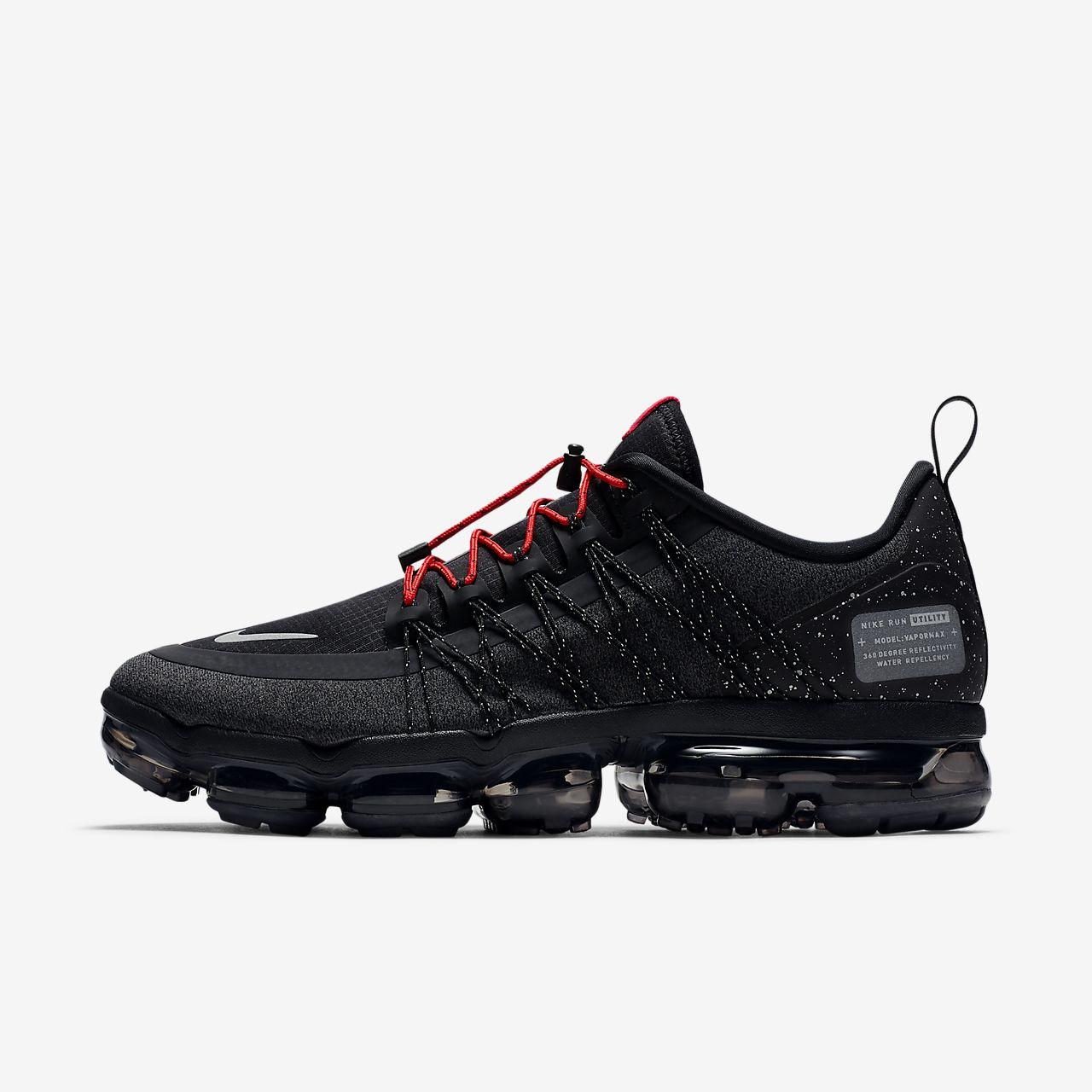 nike air vapormax utility men s shoe nike com