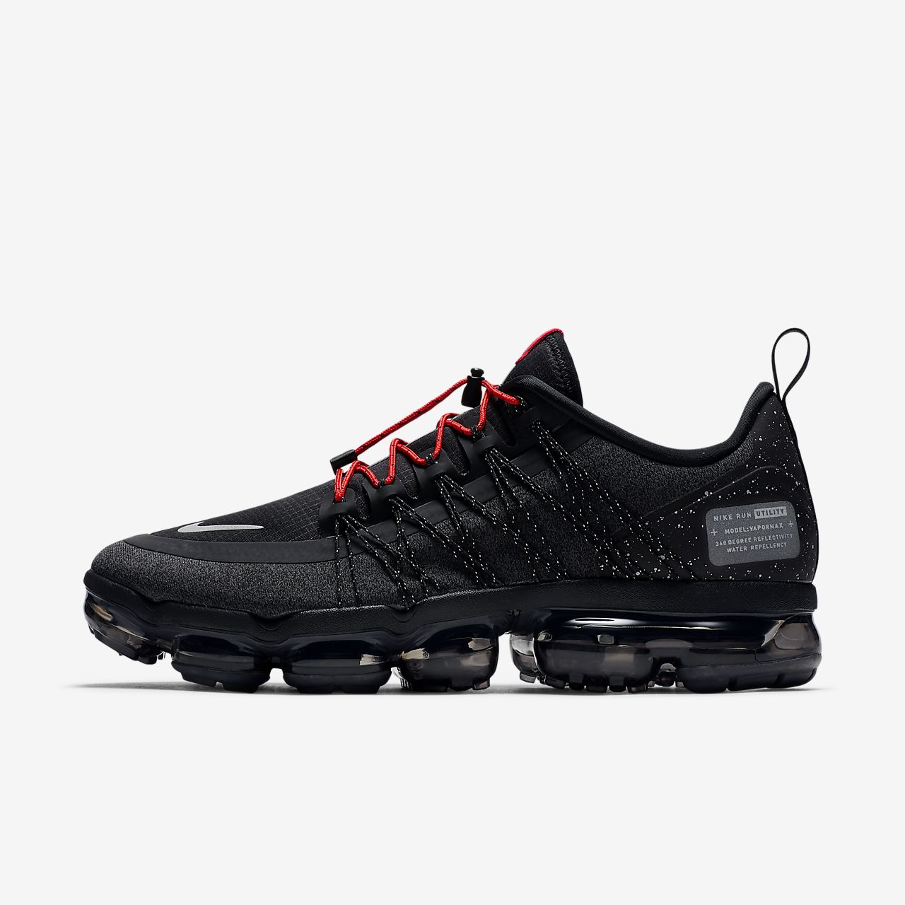 40322b0246a Nike Air VaporMax Utility Men s Shoe. Nike.com BE