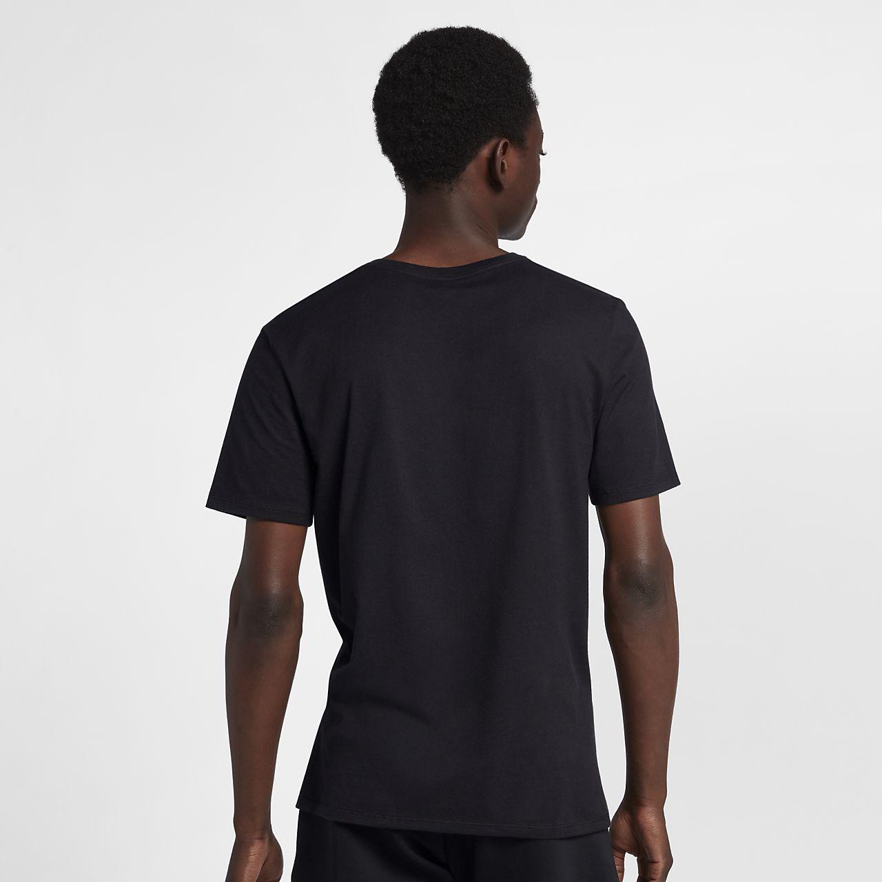 best authentic 58bbf a0de4 Jordan Sportswear Legacy AJ 11 Men's T-Shirt