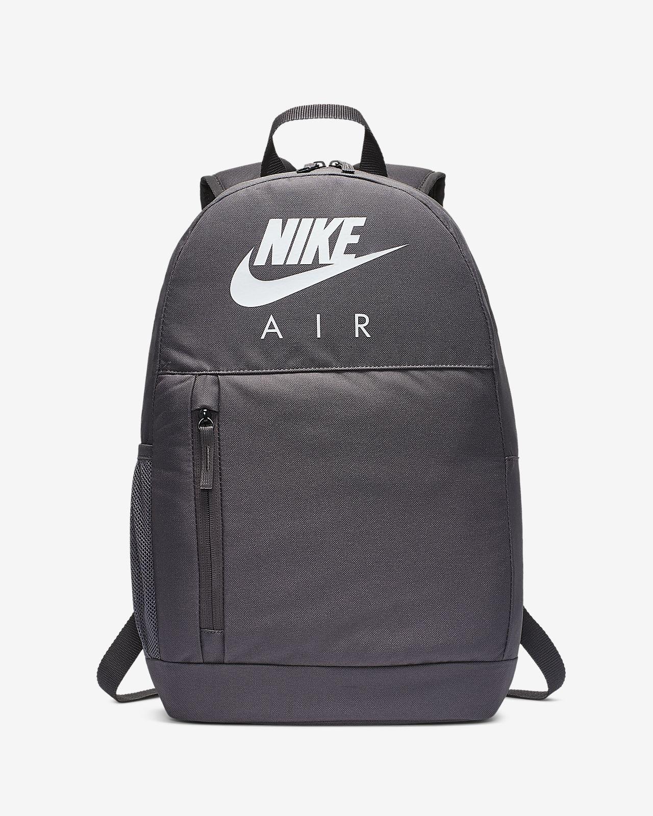 Παιδικό σακίδιο Nike