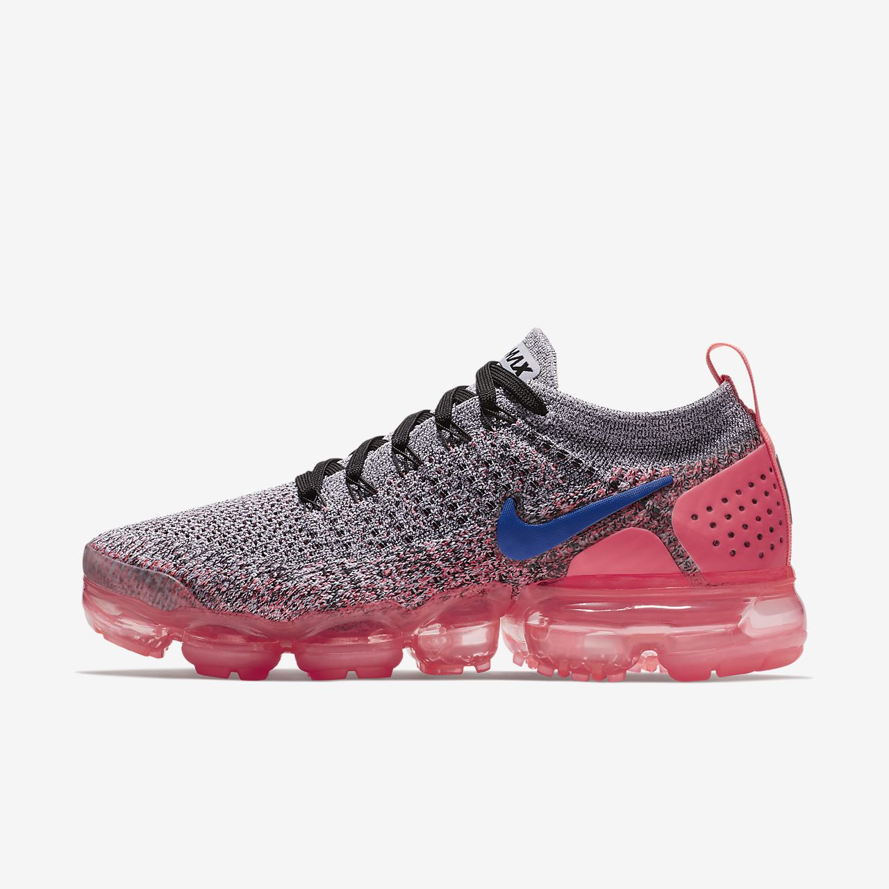 huge discount ec3a7 160ef nike air vapormax flyknit donna prezzo basso